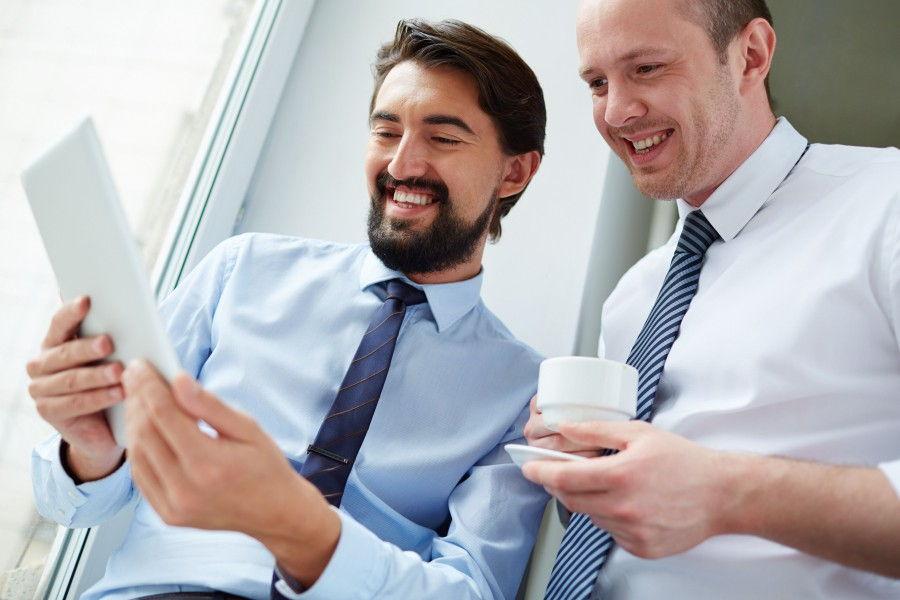 P2P Kredite: Erfahrungen als Kreditnehmer