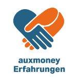auxmoney-erfahrungen.com